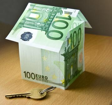 En moyenne, un appartement à Genève coûte 900 000 euros