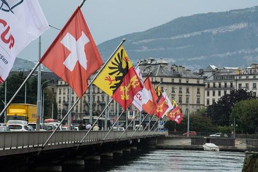 habiter en suisse