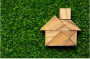 Économiser de l'énergie chez soi : comment faire ?