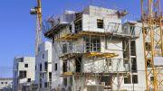 Sans IFI et sans Pinel, l'immobilier se porterait-il mieux ?