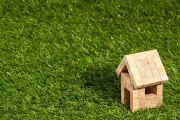 Comment bien choisir le terrain pour construire sa maison ?