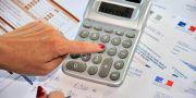 La période est propice pour procéder à des arbitrages sur ses actifs immobiliers