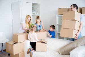 Vaut-il mieux acheter ou vendre son logement en premier ?