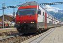 Léman express, tramway d'Annemasse : les grands projets de transport franco-suisse