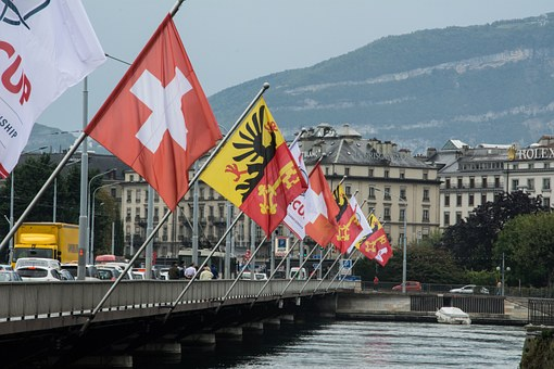 Habiter A Cranves Sales Bonne Et Travailler En Suisse Le Statut