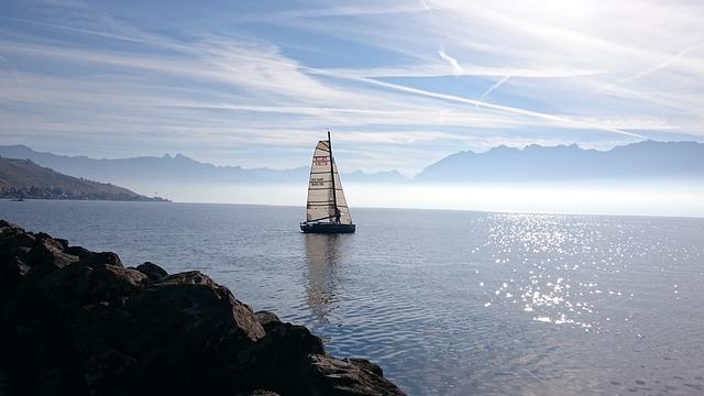 Où vivre en Haute-Savoie pour travailler en Suisse ?